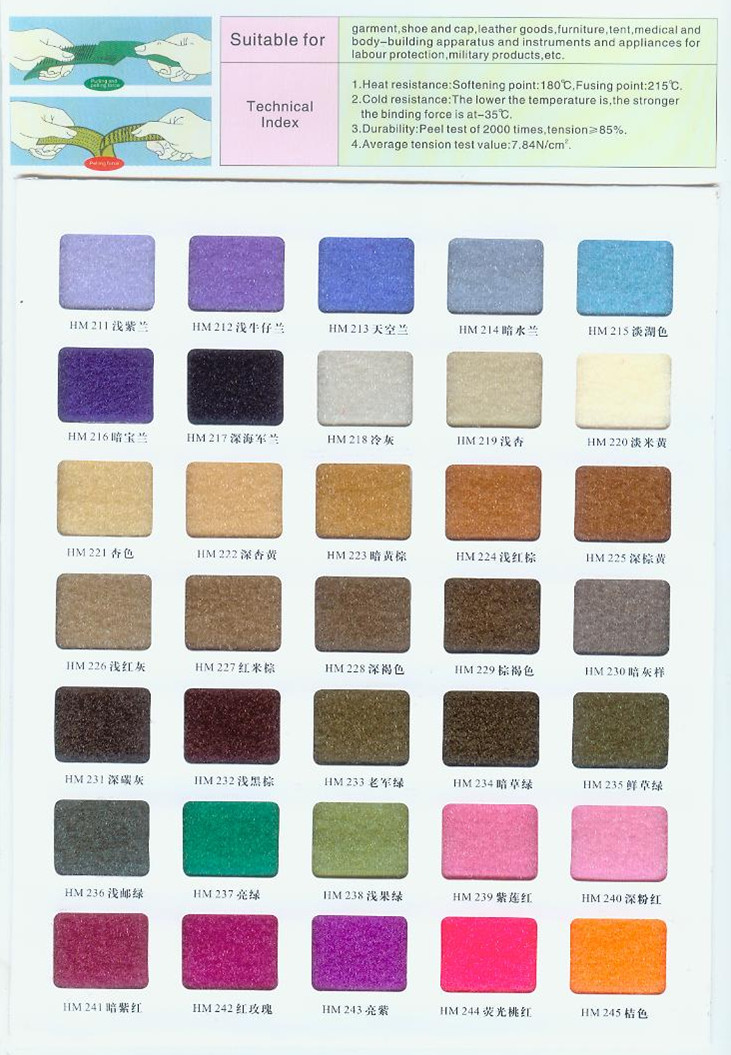H&L color card (7).jpg