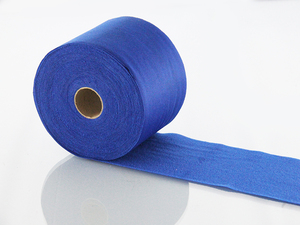 Fabric Loop_Blue