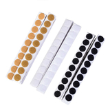 Colorful Adhesive Dots for Amazon Seller
