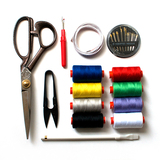 Sewing_Kit