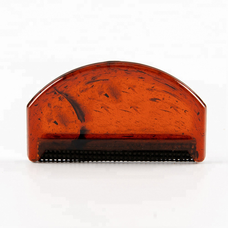 Wool Comb for Removing Bobbles