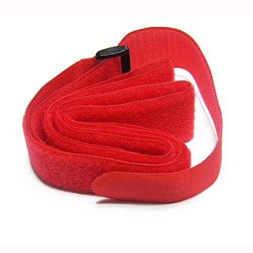 Nylon Luggage Strap
