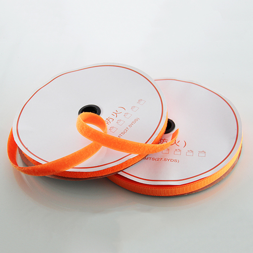 Nylon FR Hook And Loop Tapes