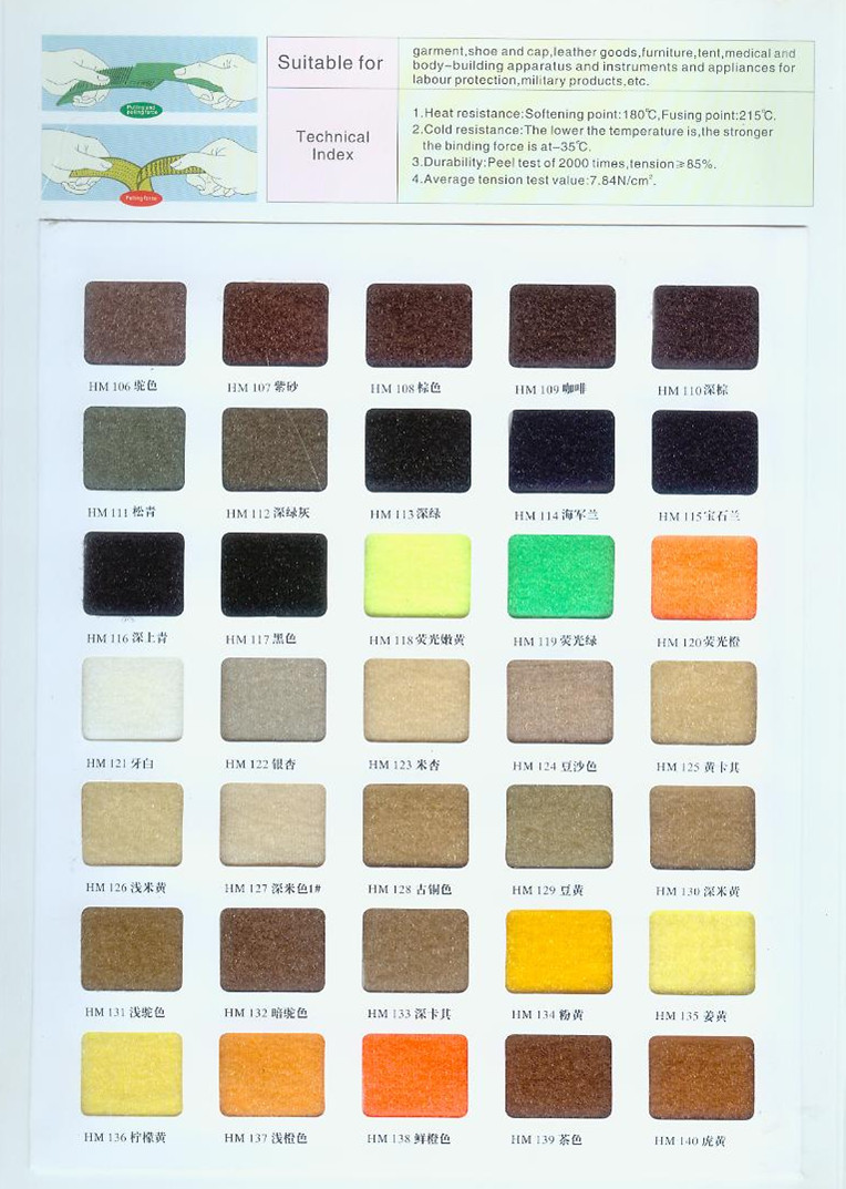 H&L color card (4).jpg