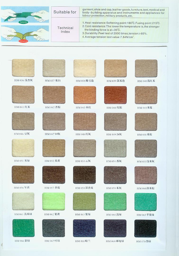 H&L color card (2).jpg